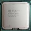 копия Core 2 Quad Q9650 3.00/12M/1333 Xeon E5450 SLANQ s771->775