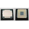 Король сокета 2011-3 - Intel Xeon E5-2696 v3 ES 18 ядер, аналог 2699v3