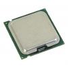 Процессор 775 Intel Celeron D 341 2,93 GHz