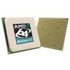 Процессор AMD Sempron x64 3000 SDA3000IAA3CN
