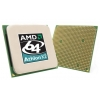 Процессор Athlon x64 5200+ Socket AM2 ADO5200IAA5DS