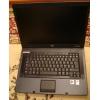 Красивый элегантный ноутбук HP Compaq nx8220