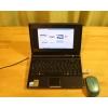 Красивый нетбук Asus EeePC 4G