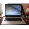 Красивый ноутбук Samsung R40 (в отличном состоянии).