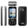 куплю не рабочие телефоны CDMA+GSM - DUO 221,DUO 221i,DUO222,Lephone A2