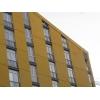 Квартира 4-х ком., 98,71 м2, 128 000$ 2-уровня