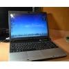 Лучшее предложение! Двухъядерный ноутбук MSI VR610 ( как новый).