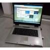 Лучшее предложение! ноутбук Impression LM7W (батарея  1 час).