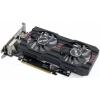 ASUS Radeon HD 7790 1GB GDDR5 128-bit DirectCU II OC