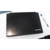 Мини ноутбук Lenovo ideapad U110 + Mouse Logitech V450