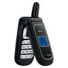 Мобильный телефон CDMA Nokia 2366i (Новый)