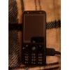 Мобильный телефон Fly MC-100
