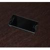 Мобильный телефон Sony Ericsson Xperia ray (Black)
