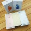 Apple iPhone 7 и 6s,  6s Plus,  Galaxy S7,  S7 Edge оптом и в розницу по низким ценам