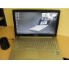 Мультимедийный и игровой ноутбук ASUS N550LF