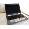 Надежный компактный ноутбук Asus Z99, 2 ядра (корпус в хорошем состоянии).