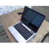 Надежный, ухоженный ноутбук Toshiba A135 (батарея 2 часа).