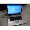 Недорогой ноутбук Impression LM7W .