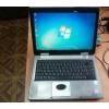 Недорогой практичный ноутбук Asus Z99 .