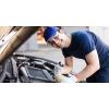 Недорогой ремонт автомобилей в Краснодаре.