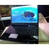 Неломающийся 2-х ядерный ноутбук MSI VR-601