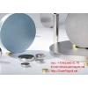 Неодимовые магниты - доступные цены