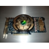 ASUS GeForce GTS 250 512Mb (256 bit)