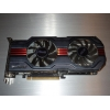 ASUS GeForce GTX 560 DirectCU II TOP 1Gb (256 bit)