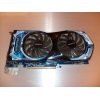 Gigabyte RADEON HD 6850 Ultra Durable. Гарантия.