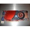 SAPPHIRE Radeon HD 4850 512MB (256-Bit) GDDR3