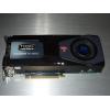 Sapphire Radeon HD 6850 1Gb (256 bit) Гарантия.
