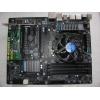 core i5-2500 Box +Gigabyte GA-P67A-UD4