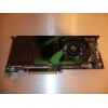 nVIDIA GeForce 8800GTX 768 Mb (384 bit)