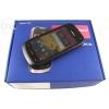 Продается Nokia 701