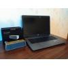 Ноутбук 17,3 дюйма HP ProBook 470 G1 новый