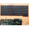 Ноутбук ASUS X50N (разборка на запчасти)