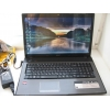 Ноутбук Acer Aspire 7551G-P343G50Mnkk