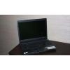 Ноутбук Acer Extensa 7220 с большим экраном .