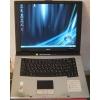 Ноутбук Acer TravelMate 2410