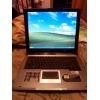 Ноутбук Asus A6R с блоком питания