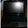 Ноутбук Asus Eee PC S101H brown