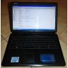 Ноутбук Asus K50C - 3100  грн.