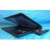 ноутбук Asus X75VB в хорошие руки!