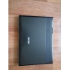 Ноутбук Asus x50SL