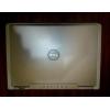 Ноутбук Dell Inspiron 6400 (б/у).