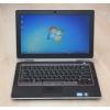 Ноутбук Dell Latitude E6320 (13.3