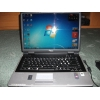 Ноутбук Fujitsu Siemens Amilo 2510.