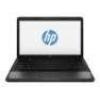 ноутбук HP650 продам