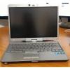 Ноутбук HP 2740P i5 (4 потока 2,53-3,06Ghz) + 4GB DDR3 + 128GB SSD