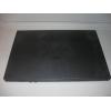 Ноутбук HP 625 нерабочий